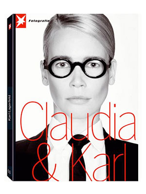 claudia schiffer hairstyles. 060210-claudia-300.jpg Courtesy of TeNeues