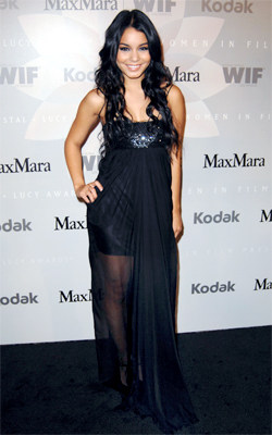060210-vanessa-hudgens-250.jpg