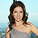 Anna Kendrick Dishes on Eclipse Premiere Dress