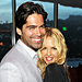 Rachel Zoe Collaborates With Brian Atwood