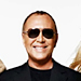 Michael Kors Honored for Lifetime Achievement Tonight