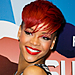 Rihanna Goes Red, Watch Oscar&#039;s Resort Show, and More!
