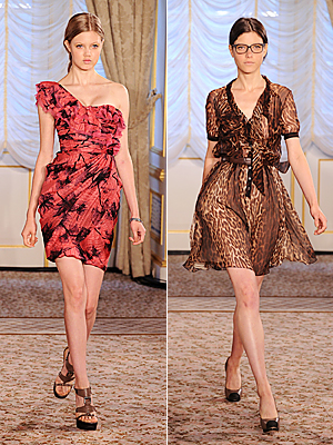 060910-jason-wu-lead-300.jpg