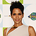 Halle and Usher Top Fifi Awards