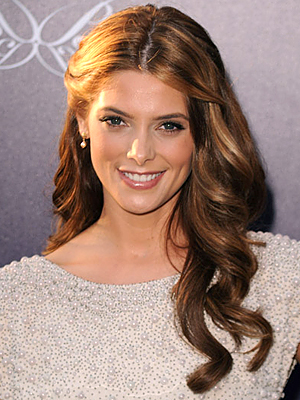 061410-ashley-greene-300.jpg