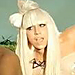 Bid On Lady Gaga&#039;s &quot;Poker Face&quot; Necklace!