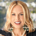 Rachel Zoe Can't Wait to Style Her Baby