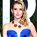 Emma Roberts&#039; Leaves Twitter, Eva Longoria Parker Goes Red, and More!