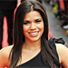 America Ferrrera Is Engaged!