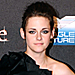 Kristen Stewart's Eclipse Style Staple: the LBD
