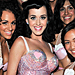 A Brief History of Pop&#039;s Biggest Bra Moments