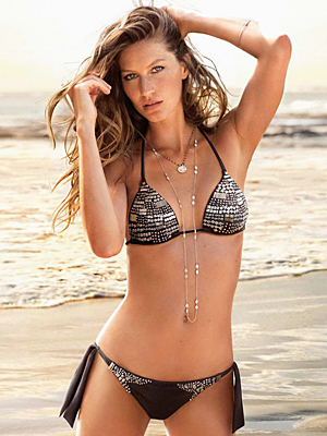 062110-gisele-bikini-lead-300.jpg