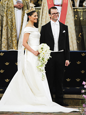 062110-princess-victoria-wedding-lead-300.jpg