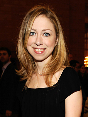 062210-chelsea-clinton-300.jpg