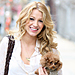 Blake Lively's Favorite New Orleans Shopping Haunt