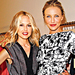 Rachel Zoe on Cameron Diaz's Rules of Style