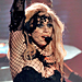 Enter to Win Lady Gaga Tickets!