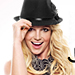 Britney Dishes on New Collection for Candie's