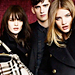 Burberry's Innovative Fall Campaigns