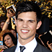 Team Jacob Gains Traction, Megan Fox's Wedding Details and More!