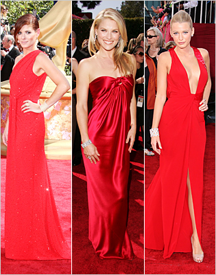 070110-emmy-poll2-red-dress-315.jpg
