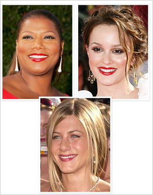 070110-emmy-poll3-red-lipstick-315.jpg