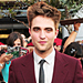 Robert Pattinson on Betty White, Lady Gaga Visits MIT, and More!
