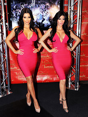 070210-kardashian-300.jpg