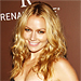 Becki Newton's Big News, Find Out Who The Latest Gleek Is, and More!