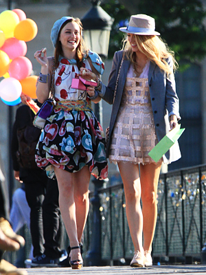 070610-gossip-girl-paris-lead-300.jpg