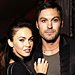 Megan Fox's Wedding Pics, Kim Kardashian's Newest Scent, and More!