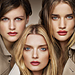 Burberry Beauty's First Ad Campaign Revealed