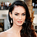The Scoop on Megan Fox&#039;s Armani Prive Wedding Gown