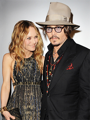 071310-depp-300.jpg