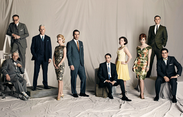 071310-mad-men-lead-623.jpg