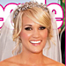 Get the Dish on Carrie Underwood's Dream Wedding