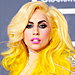 Lady Gaga to Launch a Fragrance Line