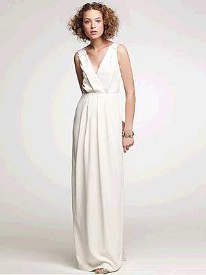 071410-jcrew-wedding-lead-300.jpg