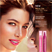"Jessica Biel Gets ""Bitten"" in Short Film for Revlon"