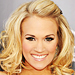 The Scoop on Carrie Underwood's Sparkly Bridal Accessories