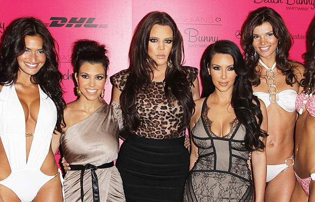 071910-kardashian-623.jpg