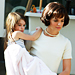 See Katie Holmes as Jackie Kennedy