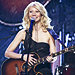 Gwyneth Paltrow & Leighton Meester Star in Country Strong