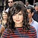 Katie Holmes & Naomi Watts Debut New Hairstyles