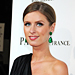 Nicky Hilton to Design Jewelry