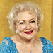 Betty White's Fashionable Venture