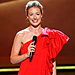 See Cat Deeley's Top 10 SYTYCD Looks