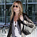 Jennifer Aniston: Best-Dressed Traveler