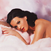Katy Perry to Launch First Fragrance