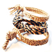 Ralph Lauren Sells Fair-Trade Bracelets
